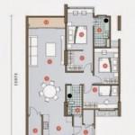 mont-residence-floorplan