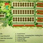 rain-tree-park-siteplan