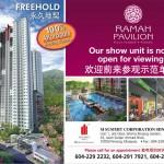 ramah-pavilion-show-unit