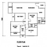 bm-park-lane-floorplan-A
