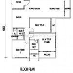 bm-park-lane-floorplan-B1