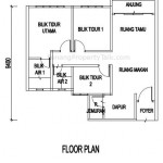 bm-park-lane-floorplan-D
