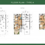 Floorplan-a-Large