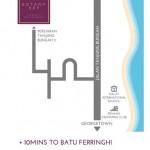 botany-bay-residence-location