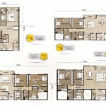 orange-regency-floorplan