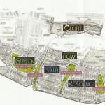 sanctuary-residence-siteplan