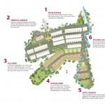 sunway-cassia-overall-semi-d-site-plan