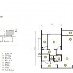 truni-residences-type-b