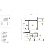 truni-residences-type-b