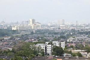 seberang_perai_property_houses20140304_840_558_100