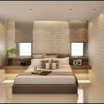 Daya-Maju-master-room-1