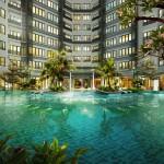 Swimming-Pool-