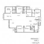 Penthouse J