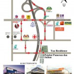 Taman-Rupawan-Emas-location