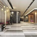 ferringhi-residence-2-Lobby