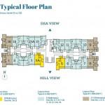 ferringhi-residence-2-overall-floor-plan