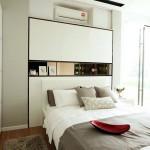 tri-pinnacle-bedroom