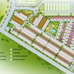 Raintree22LSDsiteplan