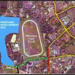 Location-Map1