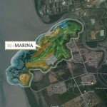 eco-marina-map