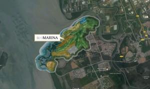 eco-marina-map