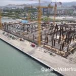 queens-waterfront-1
