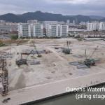 queens-waterfront-4