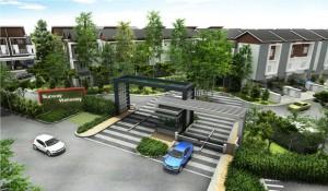 Sunway-Wellesley-residential