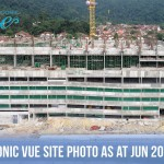 iconic-vue-progress