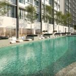 the-zen-pool