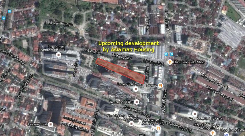 upcoming-asiamas-housing