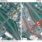 juru-interchange-upgrade