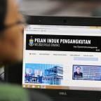 ptmp-website-launch
