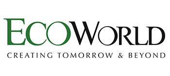 EcoWorld-Logo