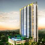 The-Retreat-Condominium-view