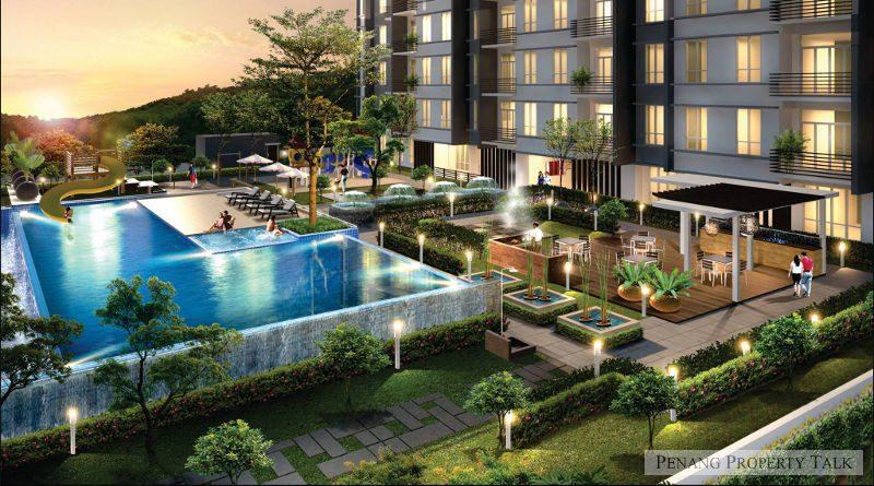 The-Retreat-Condominium