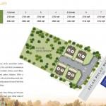 TheBetongOrchard-site-plan