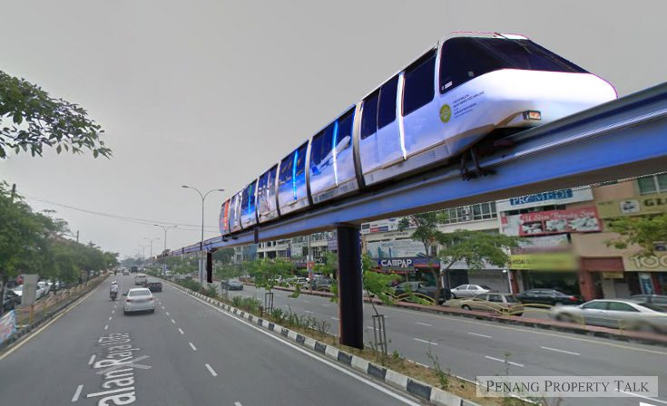 monorail-raja-uda