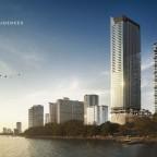 marriott-residences-new
