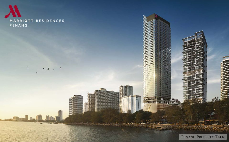 marriott-residences-new