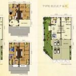 rena-park-floorplan