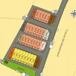 rena-park-siteplan