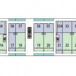 Floorplan4Big