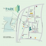the-park-mak-mandin-map