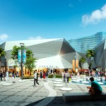 design-village-mall (3)
