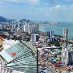 penang-developer-lending