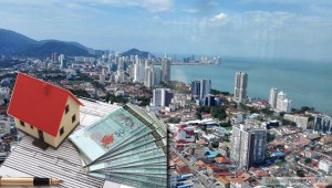 penang-developer-lending