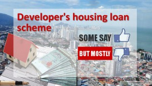 penang-developer-lending2