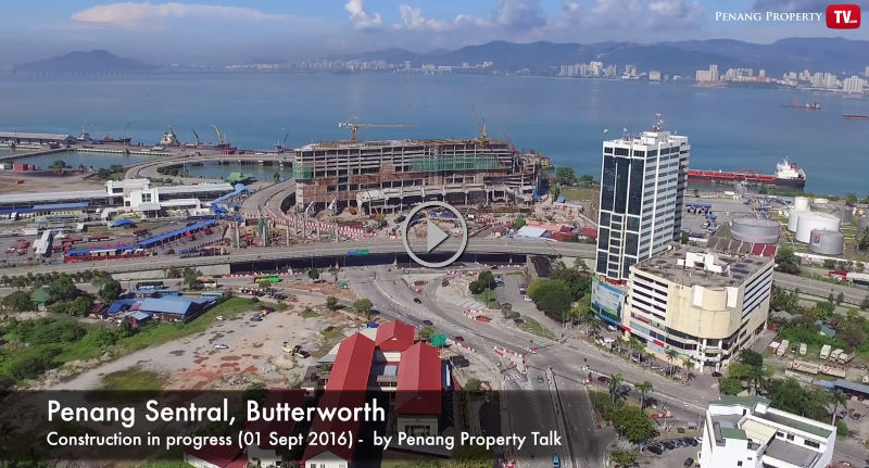 penang-sentral-featured