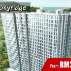 taman-skyridge-main